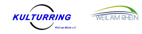 Kulturring Weil am Rhein e.V.